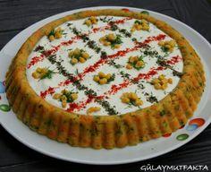 vişne pelteli pasta - Google'da Ara