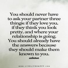 You-should-never-ask-your-partner-three-things-if-they-love-you