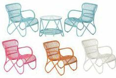 Paulas Furniture and Beds - Outdoor Outdoor Chairs, Outdoor Furniture, Outdoor Decor, Beds, Home Decor, Decoration Home, Room Decor, Garden Chairs, Bedding