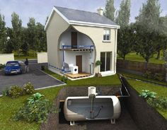 """See our web site for additional relevant information on """"rainwater harvesting system"""". It is an excellent place for more information."""