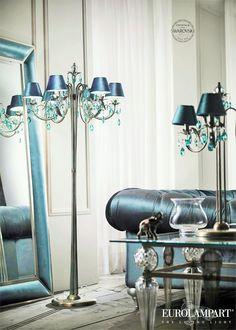 Charme Collection  Made with Swarovski Crystals® www.eurolampart.it #eurolampart #lighting #luxurylighting #luxurylife #prestigelighting #chandelier #luxurychandelier  #prestigechandelier #homecollection #furniture #luxuryfurniture #babyroom #luxurybabyroom #babylight  #babychandelier #luxurybabylight #luxurybabychandelier #wallbracket #luxurywallbracket  #prestigewallbracket #tablelamp #luxurytablelamp #prestigetablelamp