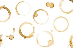 coffees-stains-istock_000003974781xsmall.jpg 428×280 pixels.... or juice stains?
