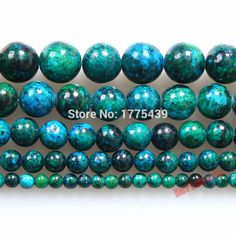 """Cheap beaded heart pendant pattern, Buy Quality beaded bead necklace directly from China bead square Suppliers: wholesale  Black Frost Onyx Agate Round Beads 16"""" Strand 4 6 8 10 12 14MM Pick Size For Jewelry Making diy beadsUSD 398."""