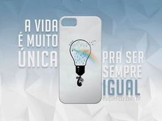 www.euquefizzz.com.br
