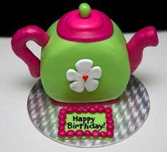 Google Image Result for http://pennellolane.com/wp-content/uploads/2012/08/teapot_cake.jpg