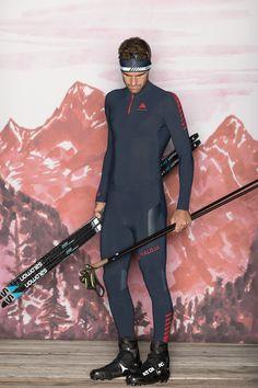 Die MännerNordic Men Langlauf Bilder Maloja 8 Von Besten Skiing wPnO08k