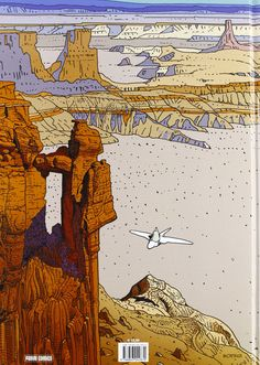 Jean Giraud, Sci Fi Comics, Anime Comics, Science Fiction, Moebius Art, Western Comics, Ligne Claire, Humor, Pixel Art