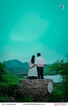 Best Outdoor Photography In Anantya Resorts – Wedding Photography in Madurai | Jaihind Photography Photography And Videography, Outdoor Photography, Couple Photography, Amazing Photography, Wedding Photography, Post Wedding, Our Wedding Day, Wedding Shoot, Couple Shots