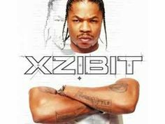 Xzibit - LAX uncensored with subtitles - YouTube
