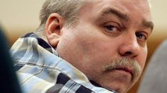The Associated Press   A lawyer on Wednesday asked for a new trial for a Wisconsin man convicted in a case profiled in the Making a MurdererNetflix series. Steven Avery's conviction was based on planted evidence and false testimony, attorney Kathleen Zellner says in a 1,272-page document... - #Case, #Entertainment, #Making, #Murderer, #Requested, #Trial, #World_News