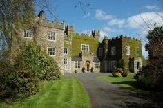 Authentic Ireland Ireland is a lively, safe and secure and really alive. It has good beaches, tremendous nightlife, vibrant markets, and at...