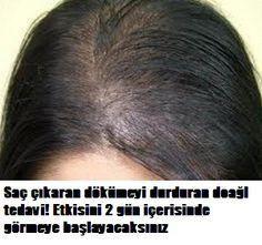 Kelliğe son saç çıkaran doğal kür,evet 2 gün içerisinde etkisini görmeye başlayacağınız saç çıkaran doğal kür! Beauty Care, Beauty Skin, Health And Beauty, Diy Beauty, Hair Repair, Homemade Skin Care, Natural Skin Care, Health Tips, Health Care Reform