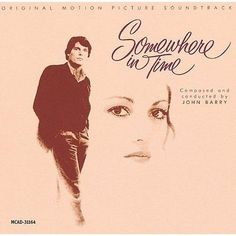 Somewhere in Time [Audio Cassette] Various Artists
