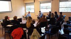 Feliciano Crescenzi -Counselor -Mediatore Familiare Scuola Triennale di Counseling Aici Counseling www.aiciitalia.it Per INFO 3933992201 o scrivere a infoaici@libero.it
