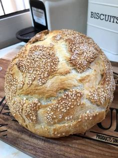 How To Make Bread, Coffee Cake, Food And Drink, Cooking Recipes, Cookies, Basel, Kitchens, Crack Crackers, How To Bake Bread