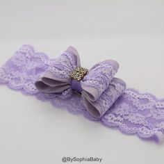 https://www.etsy.com/listing/227746241/baby-headbands-lavender-lilac-lace?ref=hp_mod_rf: