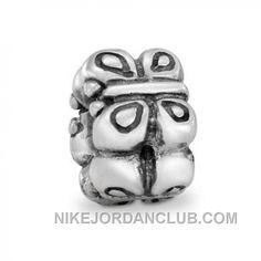 http://www.nikejordanclub.com/pandora-silver-butterfly-charm-790285-discount.html PANDORA SILVER BUTTERFLY CHARM 790285 DISCOUNT Only $13.14 , Free Shipping!