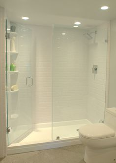 48 Best Tub To Shower Conversion Images