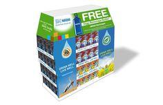 #Nestle #Loblaws Free Sigg Bottle Promotion