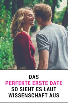 Indowebster Dating-Agentur cyrano
