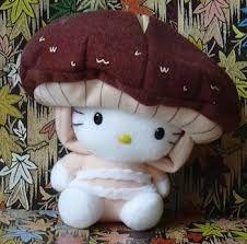 Hello Kitty Items, Oldschool, Cat Dresses, Cute Stuffed Animals, Cool Stuff, Cute Plush, Sanrio Characters, Plushies, Bunny