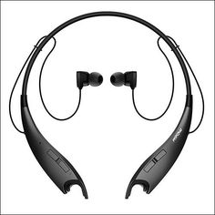 Mpow LG G6 Bluetooth Headphones - Searching for LG G6 Accessories? Take a look on this best collection of Accessories for LG G6 from amazon.  https://www.thecrazybuyers.com/best-lg-g6-accessories/