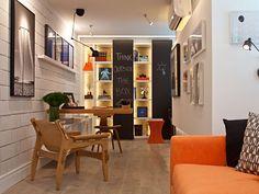 Decore sua casa com pouco: dicas e inspirações para deixar sua casa com sua cara