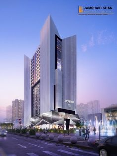 Marina Bay Sands, Skyscraper, Buildings, Multi Story Building, Travel, Design, Skyscrapers, Viajes