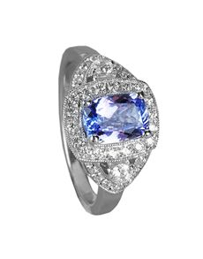 No matter what the occasion, find the perfect gift from NetFlorist's extensive range of gifting ideas. Sterling Silver Rings, Tanzanite Rings, Heart Ring, Jewelery, Engagement Rings, Gifts, Stuff To Buy, Jewlery, Enagement Rings