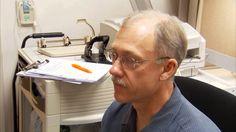 My Parkinson's Story: Environmental Exposure