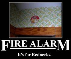 Redneck Jokes   For Laughs and a good deal on LAS VEGAS REAL ESTATE, Call REALTOR Scot ...