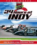 24 Hours at Indy DVD ACD Automobile Museum Auburn, IN