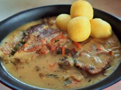 Cheeseburger Chowder, Curry, Food And Drink, Soup, Meat, Chicken, Dinner, Cooking, Ethnic Recipes
