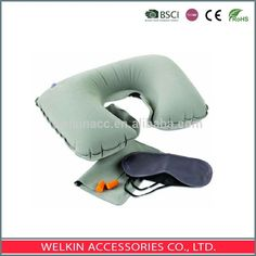 1 euro - 3 In 1 Travel Set For Airline And Camping , Find Complete Details about 3 In 1 Travel Set For Airline And Camping,Travel Set,Travel Pillow Set,Airline Travel Kit from Travel Kits Supplier or Manufacturer-Welkin Imp & Exp Co., Ltd.