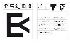 My way to typography – Wolfgang Weingart pdf - Поиск в Google