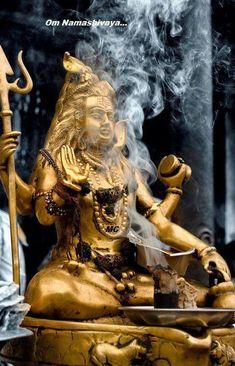 "काल हर !! कष्ट हर !! दुख हर !! दरिद्र हर !! ""हर हर हर"" महादेव !! Har Har Mahadev"