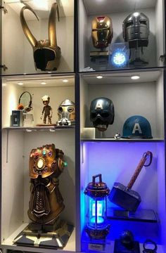 MARVEL & DC Arts Tag or share this publish to somebody who wish to have such a room ornament! Marvel Avengers, Ms Marvel, Marvel Comics, Marvel Room, Marvel Jokes, Marvel Funny, Marvel Heroes, Avengers Room, Captain Marvel
