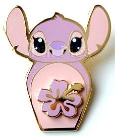 I love this!!!!! I wish I traded pins when I went to DL Paris..imagine the pins I could've gotten there **sigh**