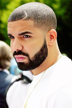 Follow us on our other pages ..... Twitter: @endless_ovo Tumblr: endless-ovo.tumblr.com drizzy drake aubrey graham 5 god ovo xo ovo follow follow4follow http://ift.tt/1O4N2eL