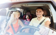 Fill Up An Online Form To Apply For Instant Online Auto Loans (Posts by Devon) Vacation Humor, Vacation Trips, Vacation Ideas, Vacation Travel, Car Care Tips, Funny Tips, Road Trip Games, Road Trips, Online Loans