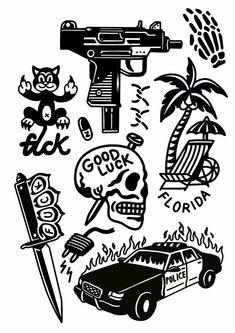 20 Trendy tattoo ideas drawings old school tattoo is part of Minimalist tattoo - Subtle Tattoos, Trendy Tattoos, Black Tattoos, Small Tattoos, Stick N Poke, Hand Tattoos, Body Art Tattoos, Boy Tattoos, Tattos