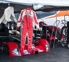 Grand Prix of Mosport Red Leather, Leather Jacket, Race Cars, Jackets, Photography, Fashion, Studded Leather Jacket, Drag Race Cars, Down Jackets