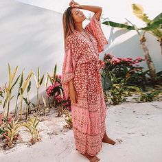 b21a1e82d0470 13 best Boho Kimonos images in 2019