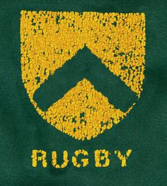 ROB HOWELL Graphic for Fleece for RUGBY RALPH LAUREN