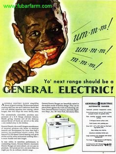 The Good Ole Days!! Vintage Politically Incorrect Ads   FubarFarm.com