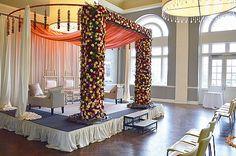 calhoun beach club wedding -