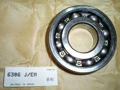 Skf-6306-j-em-single-row-radial-ball-bearing,check more related single-row bearings at http://www.hisupplier.com/a-single-row-ball-bearing/