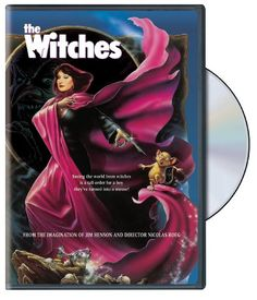 The Witches (Keep Case Packaging) Warner Manufacturing http://www.amazon.com/dp/B002GOAH10/ref=cm_sw_r_pi_dp_BZUbxb02R1A3F
