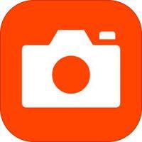 Do Camera by IFTTT by IFTTT