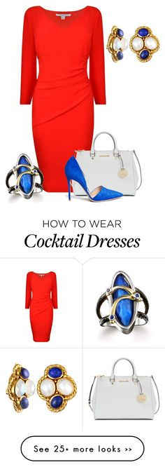 """""""Untitled #1769"""" by anfernee-131 on Polyvore"""